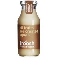 Froosh smoothie ananas/banan 0,25L